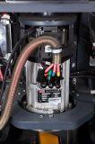 세륨 2 톤 전기 깔판 트럭