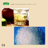 リンゴ酸の食品等級