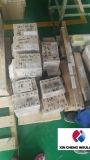 Laminado de madeira de maquinagem elétrico, Elevadores eléctricos de madeira estratificada para transformador