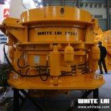 Minyu Msp 시리즈 콘 쇄석기 (MSP300)