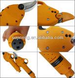 Горячие продажи электрической Pruning со срезным болтом с 8800 Ah Li-Battery