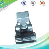 Carcaça personalizada do CNC do metal do aço inoxidável da ferragem da carcaça de Precesion