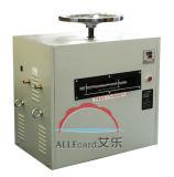 L'identificazione del PVC flessibile stampabile del getto di inchiostro carda Marterial