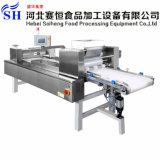 Saiheng völlig Selbstoblate-Biskuit-Produktionszweig