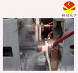 De Verwarmer van de Inductie IGBT voor zich het Vormen van het Broodje van het Smeedstuk