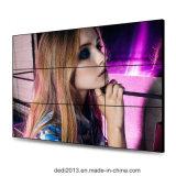 "стена Samsung TV шатона 55 "" 3.5 mm Multi экранировала стену видеоего 3X3 LCD"