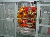 Máquina de encalhamento planetária do preço de fábrica