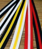 Uitstekende kwaliteit Meer Lint 2.5cm van de Keus van de Kleur voor DIY en Decoratie