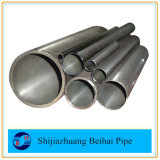 Acero de carbón API 5L X42, tubo X52