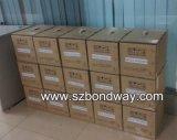 Monitor de Sinais Vitais, SpO2 e Pulso, oxímetro de pulso de Dedo Bw2a a bom preço