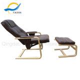 Мебель спальни стула хорошего качества деревянная для оптовой продажи