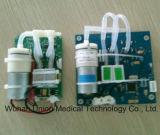 De medische Module van het Gebruik NIBP voor Geduldige Monitor