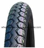 Reifen Motorrad der Qualitäts 3.00-17 mit preiswertem Preis