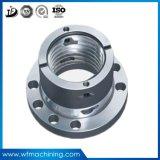 Alumínio de China/peças quentes/frias de aço do forjamento do ferro forjado