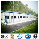 La Camera prefabbricata di basso costo K fa in Cina