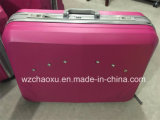 High Components Marque ABS PC Beauty Case Making Machine (YX-21AP)