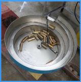 Máquina de calefacción caliente de inducción de la forja del metal automático (JLZ-45)