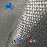 Плетеных изделий из стекловолокна комбинированный по особым поручениям коврик 600/300g