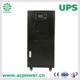 Одиночная фаза 30kw 40kw с UPS решетки и связи решетки для условия воздуха