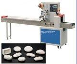 Машина упаковки запечатывания полноавтоматической машины подачи автоматическая и мыла гостиницы вырезывания