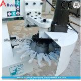 2030 CNC routeur de sculpture sur des machines de coupe de bois
