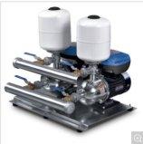 Invertitore della pompa ad acqua di Customerable e di alta efficienza (SKD-61BP)