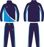 판매를 위한 재킷을 인쇄하는 Healong 디자이너 운동복 염료 디지털