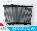 Radiatore dell'automobile di sciarada 1993-1998 G200 16400-87f30 di Daihatsu di alta qualità