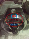 Nouvelle usine OEM~Hot Japon Kawasaki 65ZV triple pompe à engrenage hydraulique de chargeur Ass'Y : 44083-61000 pièces de rechange.