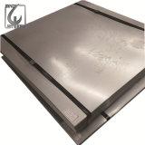 Kunlun Bank-Nahrungsmittelgrad-elektrolytisches Zinnblech-Blatt für den Iran