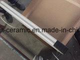 Строительный материал для полированной плитки пола из фарфора Super белый 600X600мм Stw6001