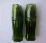 frasco plástico do tratamento do animal de estimação 35ml (EF-PL08)