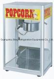 8 oz kiezen Machine van de Popcorn van de Pot de Commerciële uit