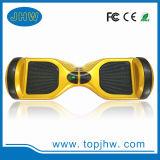 6.5 Zoll-elektrischer Skateboard-Selbstbalancierender Roller