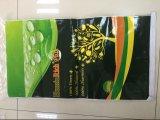 Пластиковый мешок тканый для упаковки удобрений/зажигания
