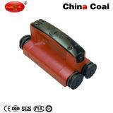 Mètre ferro concret de couverture de repère de Rebar de renfort de Zbl-R630A