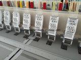 고속 자수 기계 시리즈