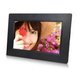 Mini 7 pouces Cadre photo numérique de 10 pouces pour cadeau Cadre photo