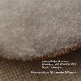 Boa qualidade Msg de glutamato de sódio mono (8-10 mesh) provenientes da China
