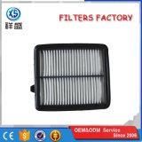 Levering 17220-Rbj-000 van de fabriek de Filter van de Lucht voor het Inzicht Fram van 2010-2013 Hondas