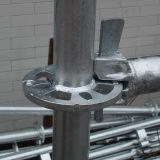 فولاذ [رينغلوك] نظامة سقالة لأنّ عمليّة بيع