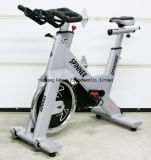 Fitness, Fitness Bike, Ginásio, Deluxe Nxt Spinning Bike (HT-2013)
