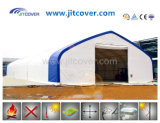Grote Tent, Pakhuis (jit-5015024PT)