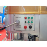 Equipamento de padaria 30kg 80L misturador planetário de luxo com aprovado pela CE