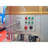 Handelsplanetarischer Mischer des bäckerei-Geräten-30kg 80L von der realen Fabrik