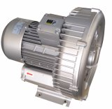 25HP High Pressure Vacuum pump for Vacuum Cleaning system