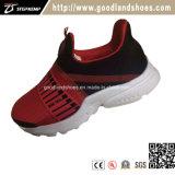 Le type neuf Flyknit badine les chaussures 20165 de sport de Runing