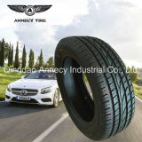 Nuevos neumáticos del vehículo de pasajeros en la talla 295/35zr21 295/40zr21