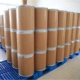 El ácido kójico CAS 501-30-4