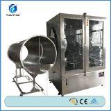 Regen-Spray-Prüfungs-Raum des China-Laborgerätehersteller-IEC60529